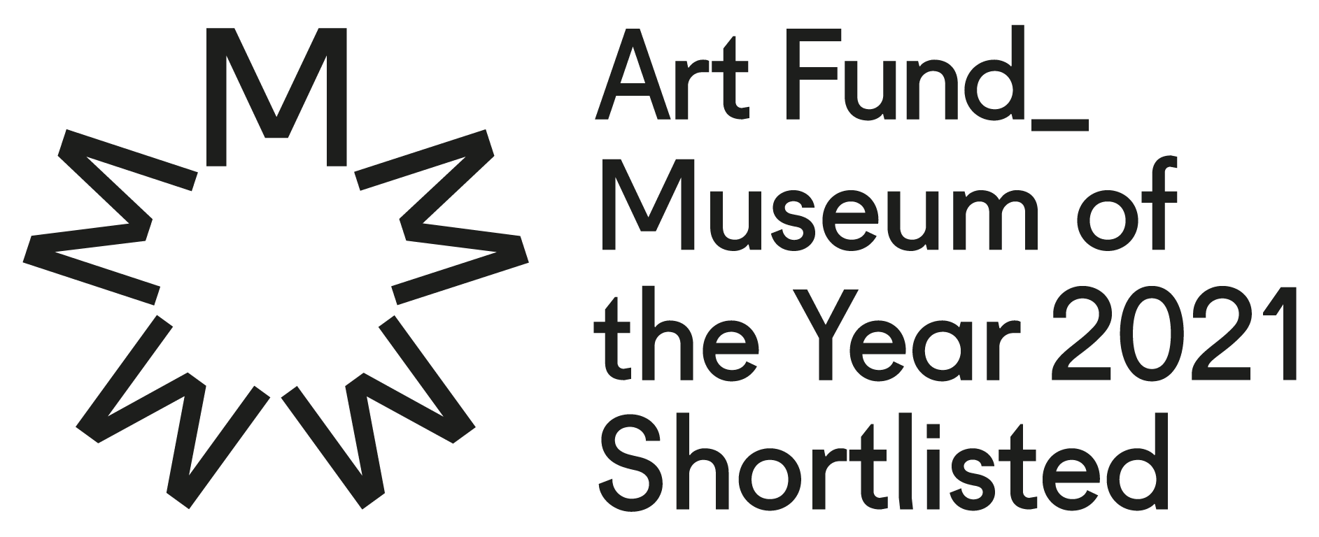 art fund museum of the year shortlisted